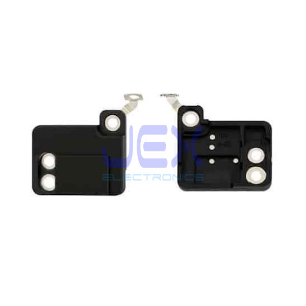 GPS/Wifi Module Signal Antenna Flex Cable Retaining Bracket for Iphone 8 Plus