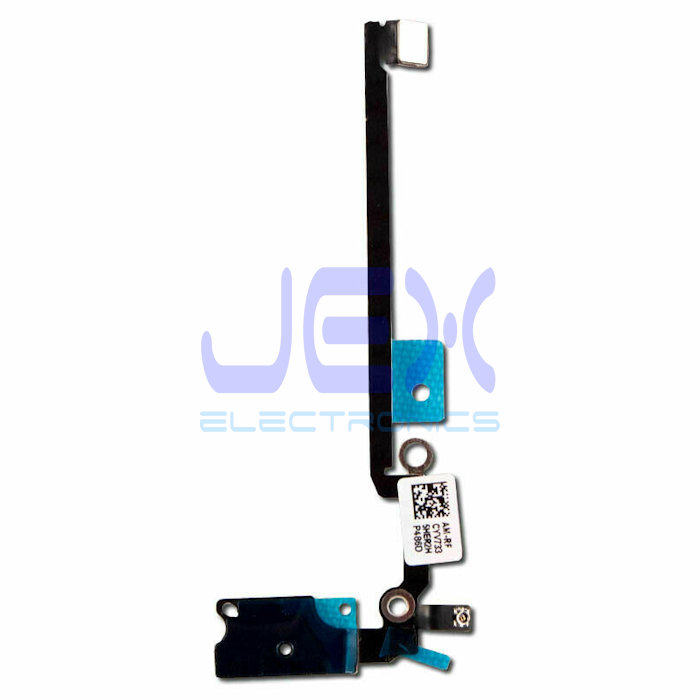 Loud Speaker Cell Antenna Flex Cable Replacement For iPhone 8 Plus