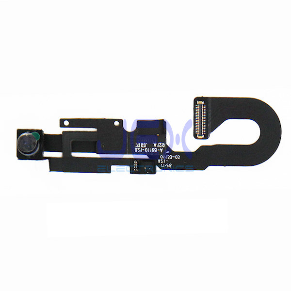 Proximity Light Sensor Flex Cable with Front Face Camera for iPhone 8
