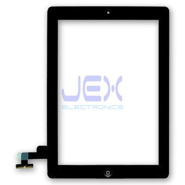 New Power//Volume//Silent//Mute Flex Cable  iPad 2 16GB//32GB//64GB Wifi//GSM Version