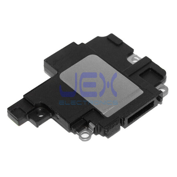 Lower Loud Speaker Ringer Buzzer Assembly for iPhone XR
