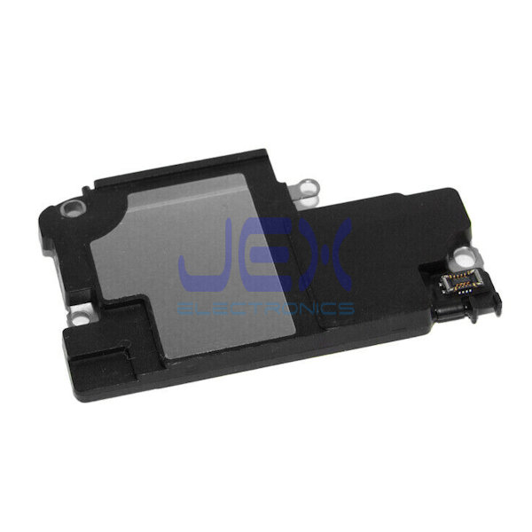 Lower Loud Speaker Ringer Buzzer Assembly for iPhone XS Max
