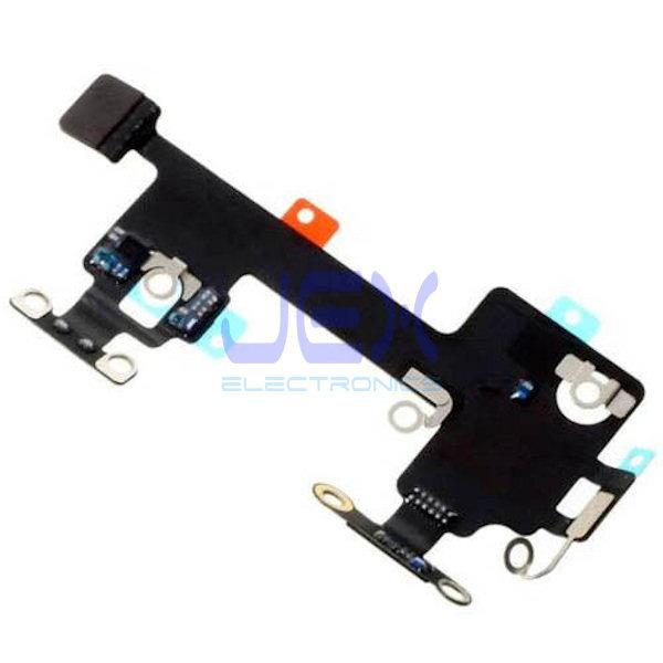 Jex Electronics Llc Iphone X Wifi Bluetooth Signal Antenna Flex Ribbon For Iphone X