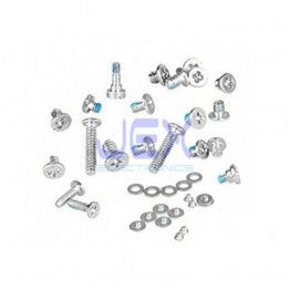 Full Complete internal Screw Set/Kit For Iphone 4S All Screws