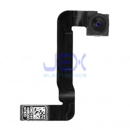 Front Face Camera/Cam for Iphone 4S