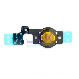 Home Button Flex/Ribbon Cable for Iphone 5C