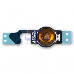 Home Button Flex/Ribbon Cable for Iphone 5
