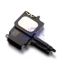 Lower Loud Speaker Ringer Buzzer Assembly for iPhone 5S or SE