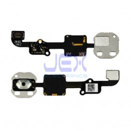 Home Button Flex/Ribbon Cable only for Iphone 6 or 6 Plus