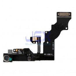Proximity Light Sensor Flex Cable with Front Face Camera for iPhone 6 Plus