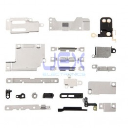 Internal Replacemen​t Retaining Bracket Plate & Small Parts Set for iPhone 6S