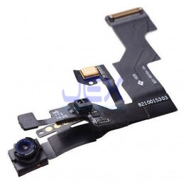 Proximity Light Sensor Flex Cable with Front Face Camera for iPhone 6S Plus