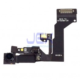 Proximity Light Sensor Flex Cable with Front Face Camera for iPhone 6S