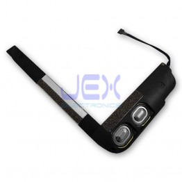 Internal Loud Speaker/Speakers Unit for iPad 2