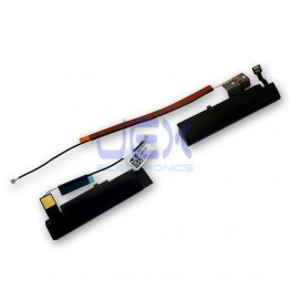 Both Left/Right Bluetooth/Wifi Antenna Flex cable Long/Short for iPad 3 or 4