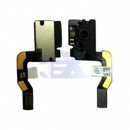Front Face Camera/Cam for iPad 4