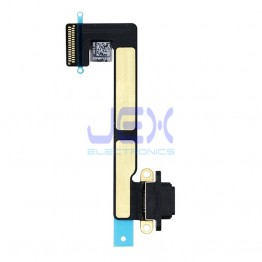 Black Charging Port/dock Connector Flex Cable iPad Mini 2 or Mini 3