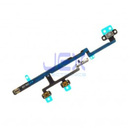Power Volume Silent/Mute Flex Cable For iPad Air or iPad Mini 2 or Mini 3