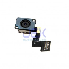 Rear Back Facing Camera/Cam for iPad Mini, Mini 2, Mini 3 or iPad Air