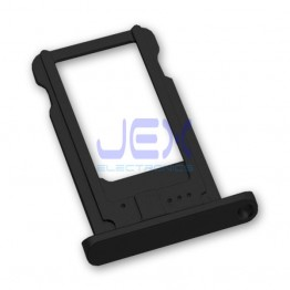 Black Nano Sim Tray For iPad Mini