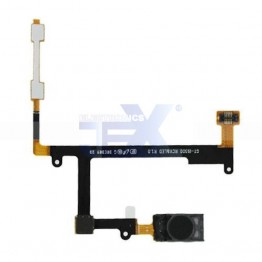 Ear Speaker Earpiece and Volume Button Flex for Samsung Galaxy S3