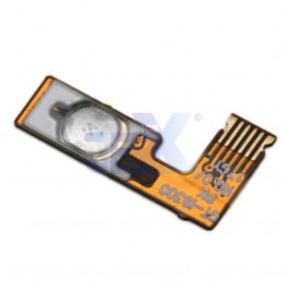 Power Button Flex Cable for Samsung Galaxy S3