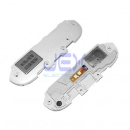 Original Loud Speaker Ringer Assembly Flex for Samsung Galaxy S4