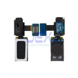 Ear Speaker Earpiece Flex for Samsung Galaxy S4