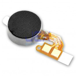 Original Vibrator/vibration Motor Flex for Samsung Galaxy S4