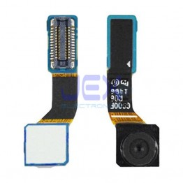 Original Replacement Front Face Camera/Cam fo Samsung Galaxy SS