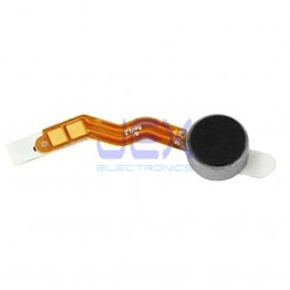 Original Vibrator/vibration Motor Flex for Samsung Galaxy S5