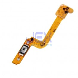Original Power Button Flex Cable for Samsung Galaxy S6