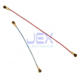 WiFi Cell Antenna Signal Flex Cable for Samsung Galaxy S6